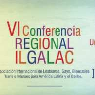 Cuba to Host International LGBT Conference Despite Criticism Over Human Rights Violations