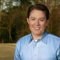 Clay Aiken Wins Democratic Congressional Primary in North Carolina