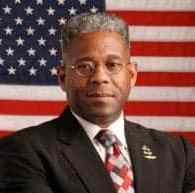 Former Rep. Allen West (R-FL) Blasts Middle School Gay Straight Alliances As 'Indoctrination' Tools