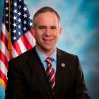 Rep. Tim Huelskamp (R-KS) to Speak at NOM's Anti-gay 'March for Marriage' Rally in D.C.