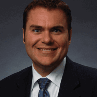 Gay Conservative Carl DeMaio Advances in California House Race