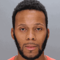 Man Arrested in Philadelphia Grindr Rape and Robbery Case