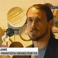 Vikings Special Teams Coach Mike Priefer Suspended, Fined Following Kluwe Investigation