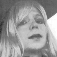 Chelsea Manning Will Receive 'Rudimentary' Gender Transition Healthcare: VIDEO