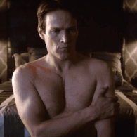 'True Blood' RECAP – 'Karma' [Spoilers]