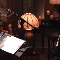 'Anything Goes' with Lady Gaga and Tony Bennett: VIDEO