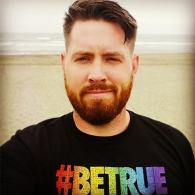 Former College Football Player And NFL Prospect Brad Thorson: 'I'm Gay'