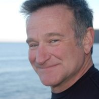 Actor Robin Williams Dead at 63