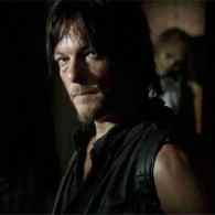 'Walking Dead' Creator Suggests Daryl Dixon Might Be Gay
