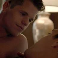 'Teen Wolf' Hunk Charlie Carver Joins Cast of James Franco's 'Ex-gay' Film 'Michael'