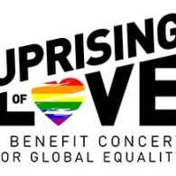 Patti Lupone And Sting Headline 'Uprising Of Love' Benefit Concert For Global Equality, In NYC On September 15th