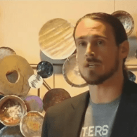 Chris Kluwe And The Minnesota Vikings Make Details Of Their Settlement Public: VIDEO
