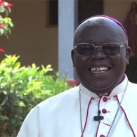 Ugandan Archbishop On Anti-Gay Violence: 'Homosexuals Are Also Human Beings'