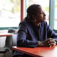 Richmond Councilwoman Constant Target Of Anti-gay Hate Speech