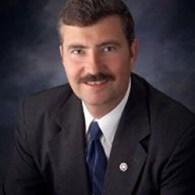 Billings, Montana Mayor Casts Deciding Vote To Kill LGBT Non-Discrimination Ordinance