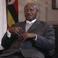 Ugandan President Yoweri Museveni Signs Law Criminalizing HIV Transmission