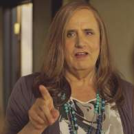 New Amazon Series 'Transparent' Deals With Issues Of Transgender Identity, Familial Relationships: VIDEO