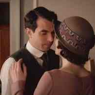 Romance and Scandal Catch Fire in New 'Downton Abbey' Trailer: WATCH