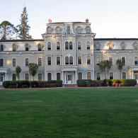 Mills College Becomes First All-Women's School to Welcome Transgender Students