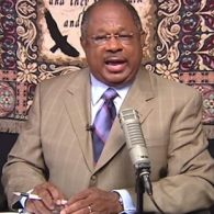 Harlem Hate Pastor Warns Michael Sam Might Marry A Nine-Year-Old Boy – VIDEO
