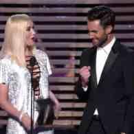 Maroon 5 Debuts Gorgeous New Ballad, 'My Heart Is Open,' Featuring Gwen Stefani: LISTEN