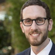 SF Supervisor Scott Wiener Comes Out of the PrEP Closet: 'Each Morning, I Take a Pill Called Truvada'