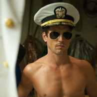 Matt Bomer To Star Opposite Ryan Gosling and Russell Crowe In New Thriller