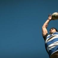 Sporting History Made At Gay Rugby's Bingham Cup – VIDEO