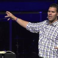 Southern Baptist Pastor: Gays Should Be Put To Death, God Can Cure Homosexuality – VIDEO