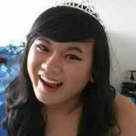 Colorado Transgender Teen Crowned Homecoming Princess