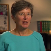 DOMA Lawyer Mary Bonauto, Cartoonist Alison Bechdel Win MacArthur 'Genius Grants': VIDEOS