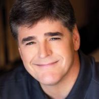 Sean Hannity Is Worried Liberals Will Prevent Parents from Teaching Kids That 'Being Gay Is Not Normal' – AUDIO