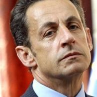 Former French President Sarkozy Accuses Government of 'Humiliating Families' By Allowing Gay Marriage