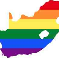 Will South Africa Become a Roadblock To International LGBT Rights?