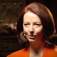 Former Australian PM Julia Gillard: Gay Marriage is Coming to 'Most Parts of the Developed World'