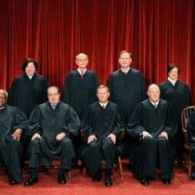 Which Marriage Equality Case Will the Supreme Court Take, If Any?