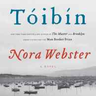 Colm Tóibín's 'Nora Webster': Book Review
