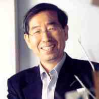 Seoul Mayor Park Won-soon Becomes First Major South Korean Politician to Endorse Gay Marriage
