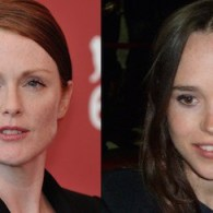Catholic School Bans Julianne Moore, Ellen Page Lesbian Drama Shoot  – VIDEO