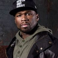 50 Cent To Headline At Cyndi Lauper's LGBT Youth Benefit Concert