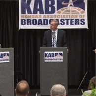 Kansas Candidates For Governor Debate Gay Marriage: VIDEO