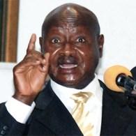 Trade Boycotts Force Ugandan President to Reconsider Anti-Gay Laws