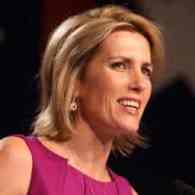 Laura Ingraham Is Concerned Gay Marriage Opponents Will Now Face Discrimination: AUDIO