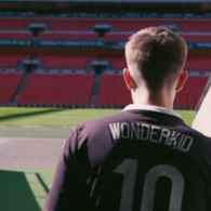 Take A Look Inside 'Wonderkid,' A Short Film Aimed At Tackling Homophobia In Sport: VIDEO