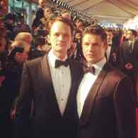 'American Horror Story' Recruits Neil Patrick Harris And David Burtka For 'Freak Show'