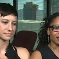 Arizona Wedding Planner Refuses to Do Business With Lesbian Couple – VIDEO