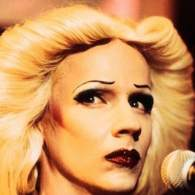 John Cameron Mitchell to Play Broadway's 'Hedwig' in January