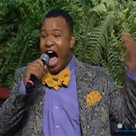 'I'm Not Gay No More' Man Responds to Viral Video of His Megachurch Conversion