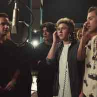 One Direction, Sam Smith, and Others Team Up to Tackle Ebola in 'Do They Know It's Christmas?' – WATCH