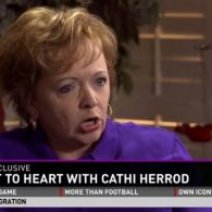Meet Cathi Herrod, Arizona's Leading Anti-gay, Pro-Discrimination Bigot: VIDEO